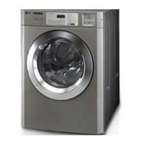 Profesionālā veļas mazgājamā mašīna LG 10,2 kg